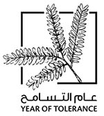 Year of Tolerance