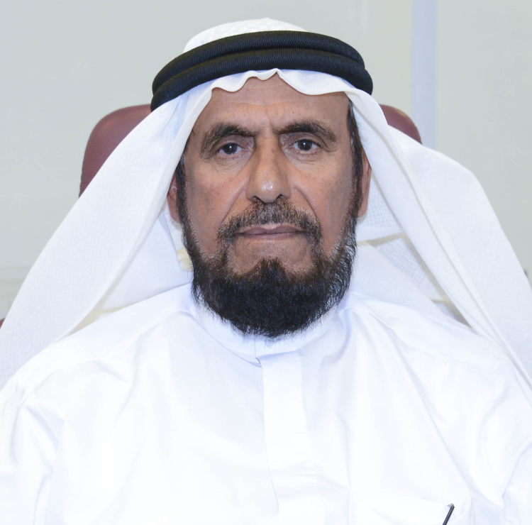 Dar Al Ber: International Day of Charity is an opportunity for giving and goodness